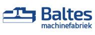 Meewerkstage Machinefabriek Baltes